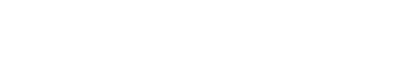 Meyer Brothers & Sons
