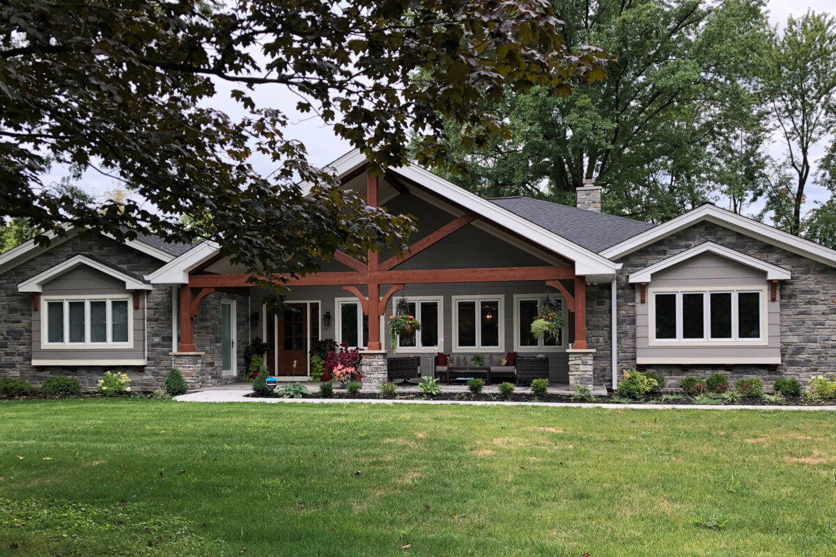meyer_brother_remodel_whole_house_project-10