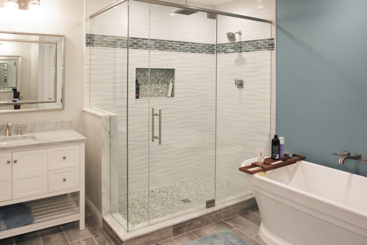 meyer_brother_remodel_whole_house_project-18