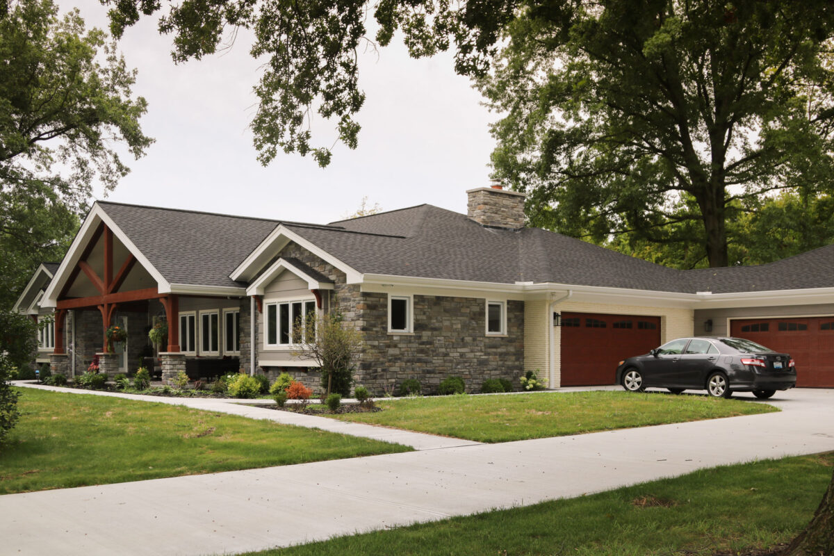 meyer_brother_remodel_whole_house_project-19